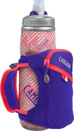 CamelBak Quick Grip Chill Pouch