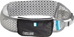CamelBak Ultra Belt and Quick Stow 17 oz Flask
