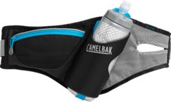 CamelBak Delaney Belt and Podium Chill 21 oz Bottle