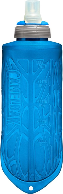 CamelBak Quick Stow 17 oz Flask