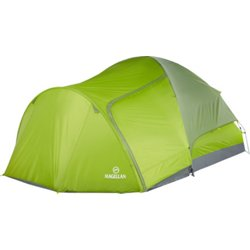 Gallivant 2-Person Dome Tent with Vestibule