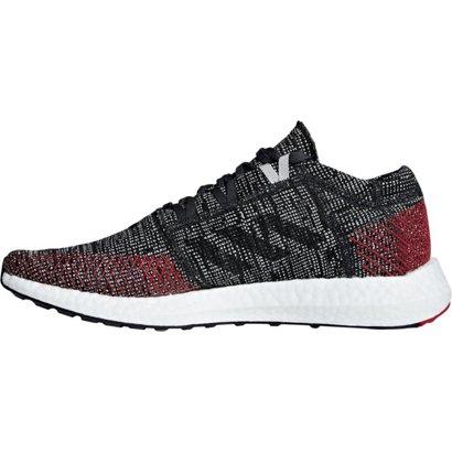 2ff33e85ff45b adidas Men s PureBOOST Element Running Shoes