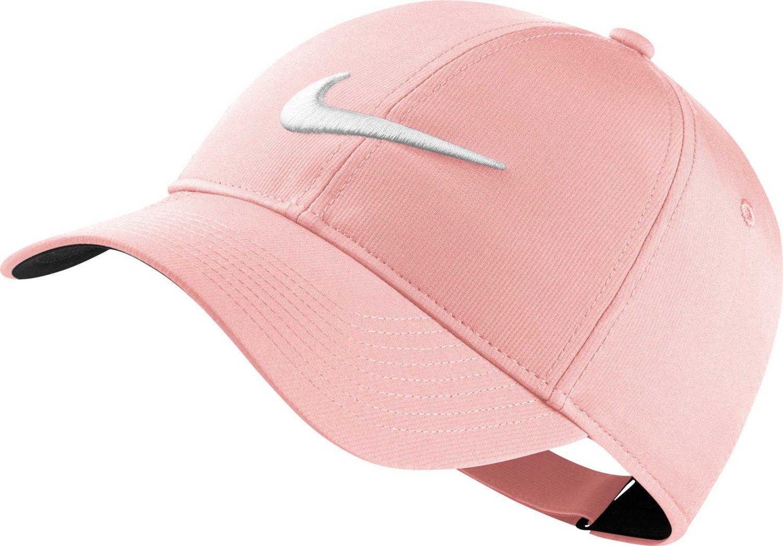 Nike Women s Legacy91 Golf Cap  9e184f30a8