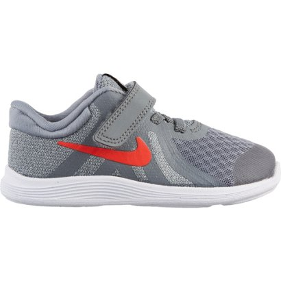 ... Nike Toddler Boys  Revolution 4 GS Running Shoes. Toddler Athletic    Lifestyle Shoes. Hover Click to enlarge bf12005d8
