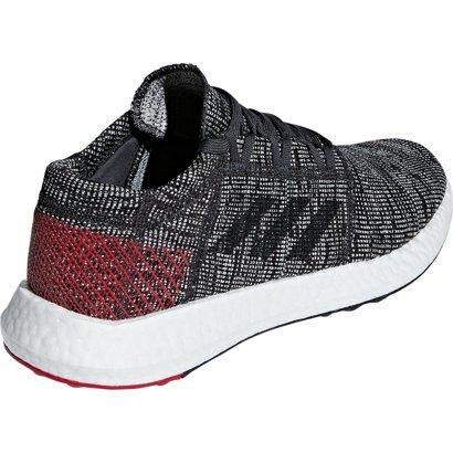 a0401f49f adidas Men s PureBOOST Element Running Shoes