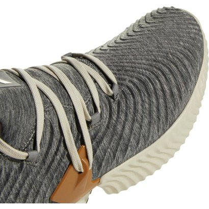 975a0a658371 adidas Men s Alphabounce Instinct Running Shoes
