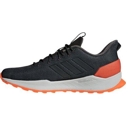 8a839929ffbabd adidas Men s Questar Trail Running Shoes