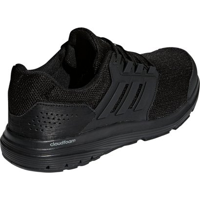 292a0d79089c86 adidas Men s M Galaxy 4 Running Shoes