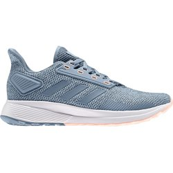 adidas Women's Duramo 9 Running Shoes