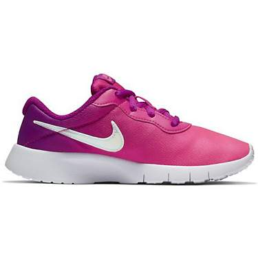 Girls Running Shoes | Academy