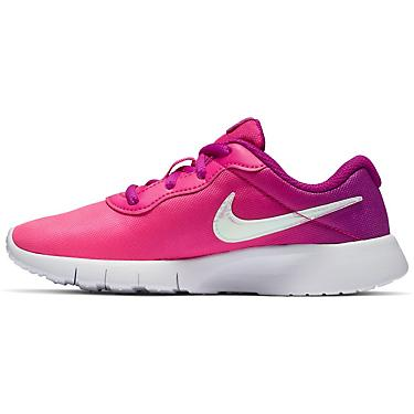 presenting uk availability new list Nike Kids' Tanjun Fade Running Shoes