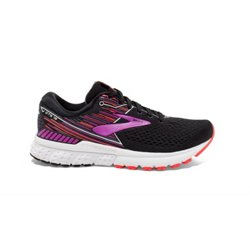 Women's Adrenaline GTS 19 Running Shoes