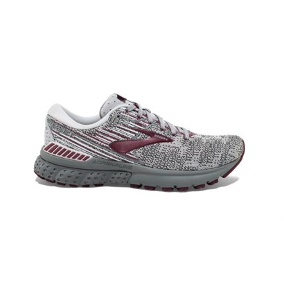 6ae8879bec323 Brooks Women s Adrenaline GTS 19 Running Shoes