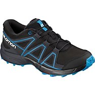 Kids' Trail Running Shoes