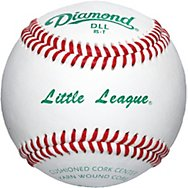 Youth League Baseballs
