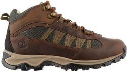 Timberland Men's Mt. Maddsen Lite Hiking Shoes