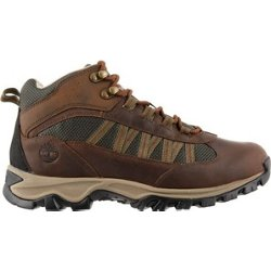 Men's Mt. Maddsen Lite Hiking Shoes