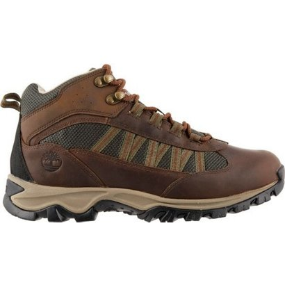 Timberland Men s Mt. Maddsen Lite Hiking Shoes  18768bd33b8d