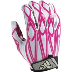 adidas Men's Filthy Quick 2.0 Football Receiver Gloves