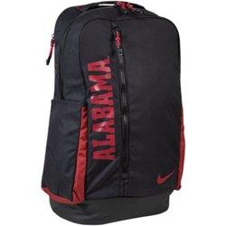 University of Alabama Vapor Backpack