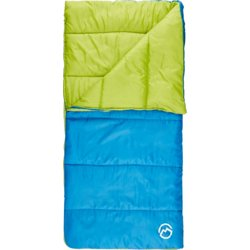 Kids' Rectangle Sleeping Bag