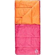 Sleeping Bags + Airbeds