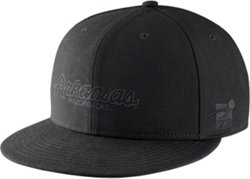 Men's University of Arkansas Sport Specialty Pro Cap