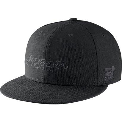 ... Nike Men s University of Arkansas Sport Specialty Pro Cap. Arkansas  Razorbacks Headwear. Hover Click to enlarge 83bb2a427a5f