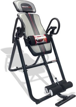 Health Gear Inversion Tables
