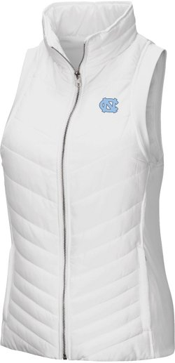 Women's University of North Carolina Chair Lift Vest