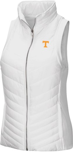 Women's University of Tennessee Chair Lift Vest