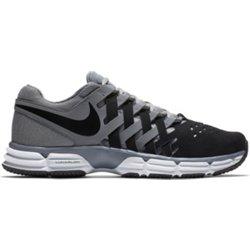 682bfcd082a5 Nike Clearance