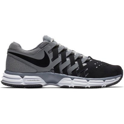 7795fc91fdf Nike Men s Lunar Fingertrap TR Training Shoes
