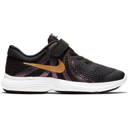 49fc63a715 Nike Kids' Revolution Preschool Running Shoes   Academy