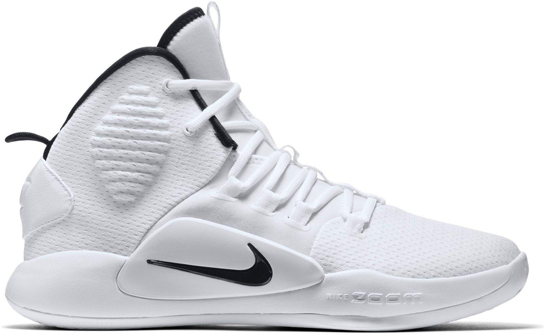 competitive price 1ddd5 6102d Nike Men u0027s Hyperdunk X TB Basketball Shoes   Academy