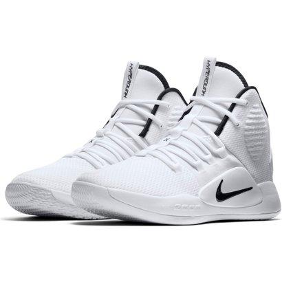 5ba4608a6d92 Nike Men s Hyperdunk X TB Basketball Shoes