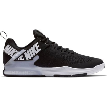 bcf0c4faf8aa ... Nike Men s Zoom Domination TR 2 Training Shoes. Men s Training Shoes.  Hover Click to enlarge