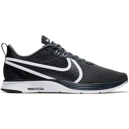27581da40102f ... Nike Women s Zoom Strike 2 Running Shoes. Women s Running Shoes.  Hover Click to enlarge