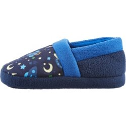 Boys' Slippers
