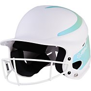Softball Helmets & Protective Gear