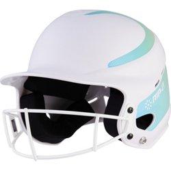 Softball Helmets & Protective Gear