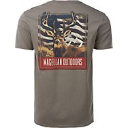 Hunting Graphic Tees