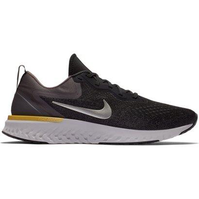 e1372aa4604f Nike Men s Odyssey React Running Shoes