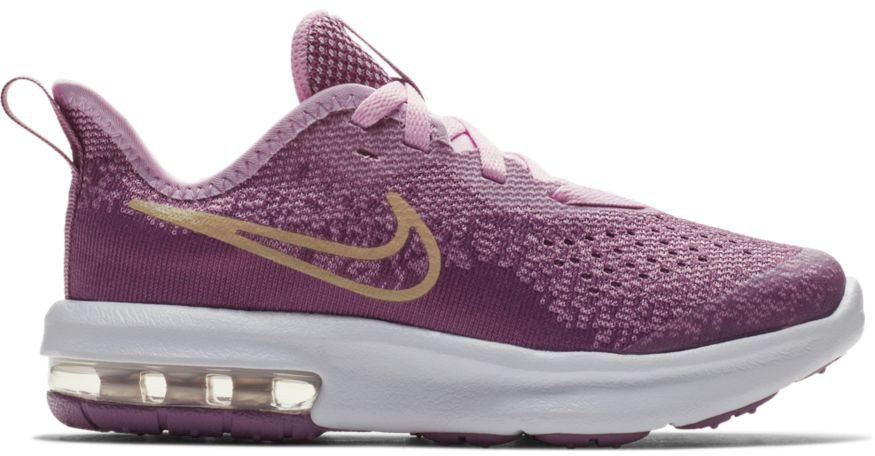 11efde094c Display product reviews for Nike Girls' Air Max Sequent 4 Running Shoes