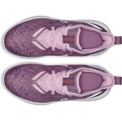 48a9d37c27 Nike Girls' Air Max Sequent 4 Running Shoes | Academy