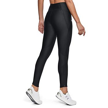 a6371563 Under Armour Women's Fly Fast Tights