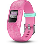 Fitness Trackers by Garmin