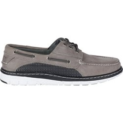 84ec5ec3677577 Boat Shoes