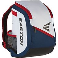 e48599bc26a68 Baseball Equipment - Baseball Gear
