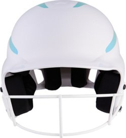 RIP-IT Juniors' Vision Pro Classic Softball Helmet